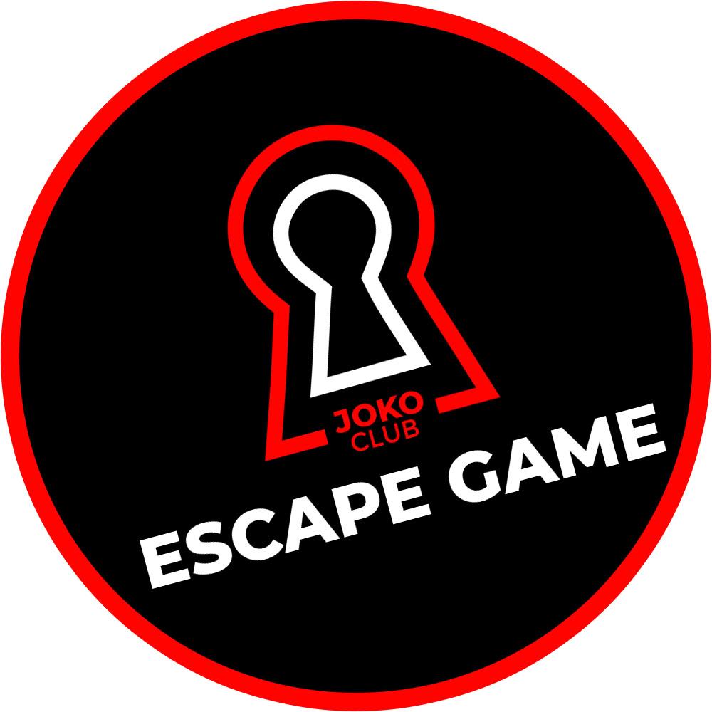 Escape game bayonne   Escape Joko Club